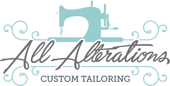 Summerville Seamstress All Alterations Custom Tailoring