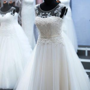 Wedding Gown Dress Alterations Summerville SC
