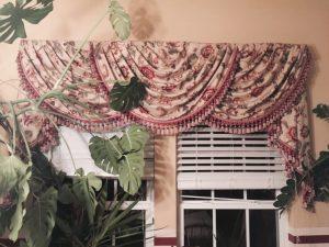 Curtain Alterations Tailoring Summerville