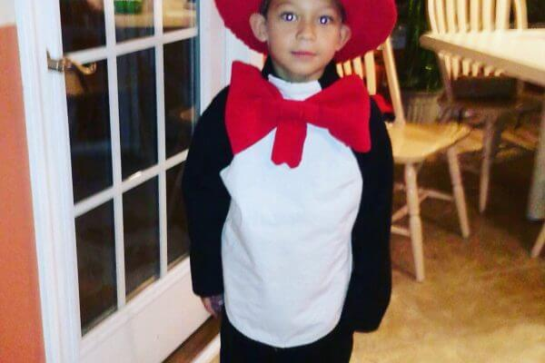 Childrens Costume Alterations Tailoring Summerville SC