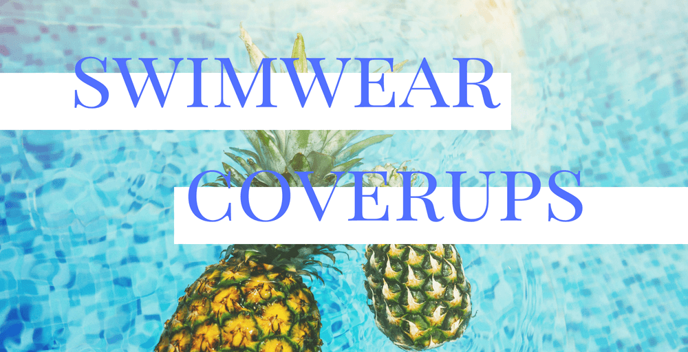 swimwear coverups feature image