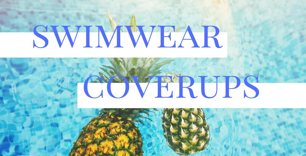 swimwear coverups feature image